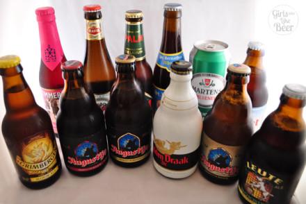 Belgian-Beer-of-Month
