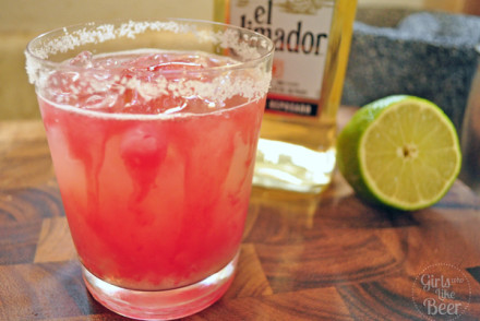 Blood-Orange_margarita2