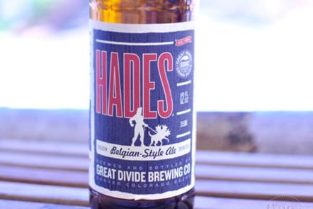 Great-Divide-Hades