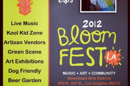 bloomfest2012_flyer