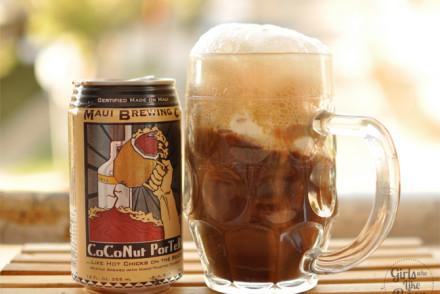 maui-beer-float