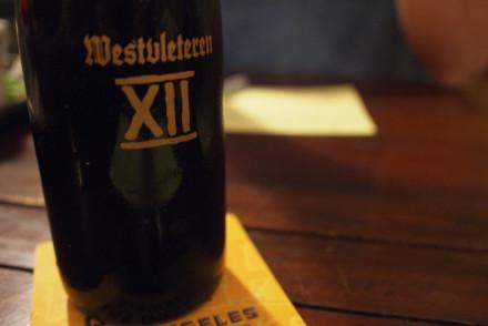 Westvleteren1
