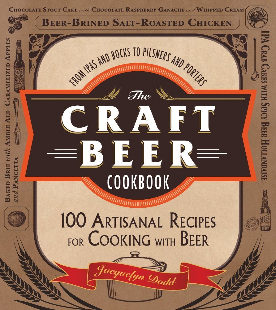Holiday gift guide for craft beer loversgirls who like beer for Guide to craft beer