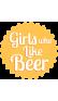 girls-who-like-beer