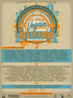 LA-Vegan-Beer-Fest-poster