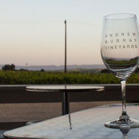 Andrew Murray Vineyards