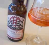 Firestone-Beer-Bloggers17