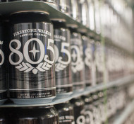 New 805 cans