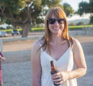 Firestone-Beer-Bloggers5