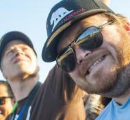 LA Beer Blog's Josh Sellers