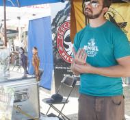 LA-Vegan-Beer-Fest14