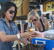 LA-Vegan-Beer-Fest16