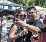 LA-Vegan-Beer-Fest17
