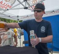 LA-Vegan-Beer-Fest2
