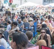 LA-Vegan-Beer-Fest20
