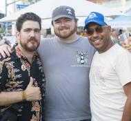 LA-Vegan-Beer-Fest21