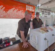 LA-Vegan-Beer-Fest4