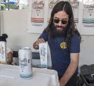 LA-Vegan-Beer-Fest5