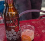 LA-Vegan-Beer-Fest6