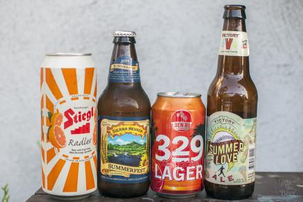 Summer-Beer-2014