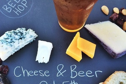 labeerhop-cheese