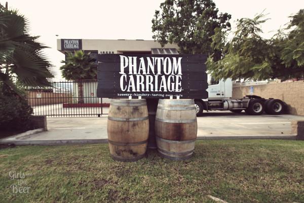PhantomCarriage1