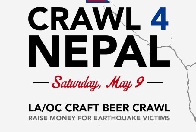 Crawl_Square_4-29-15