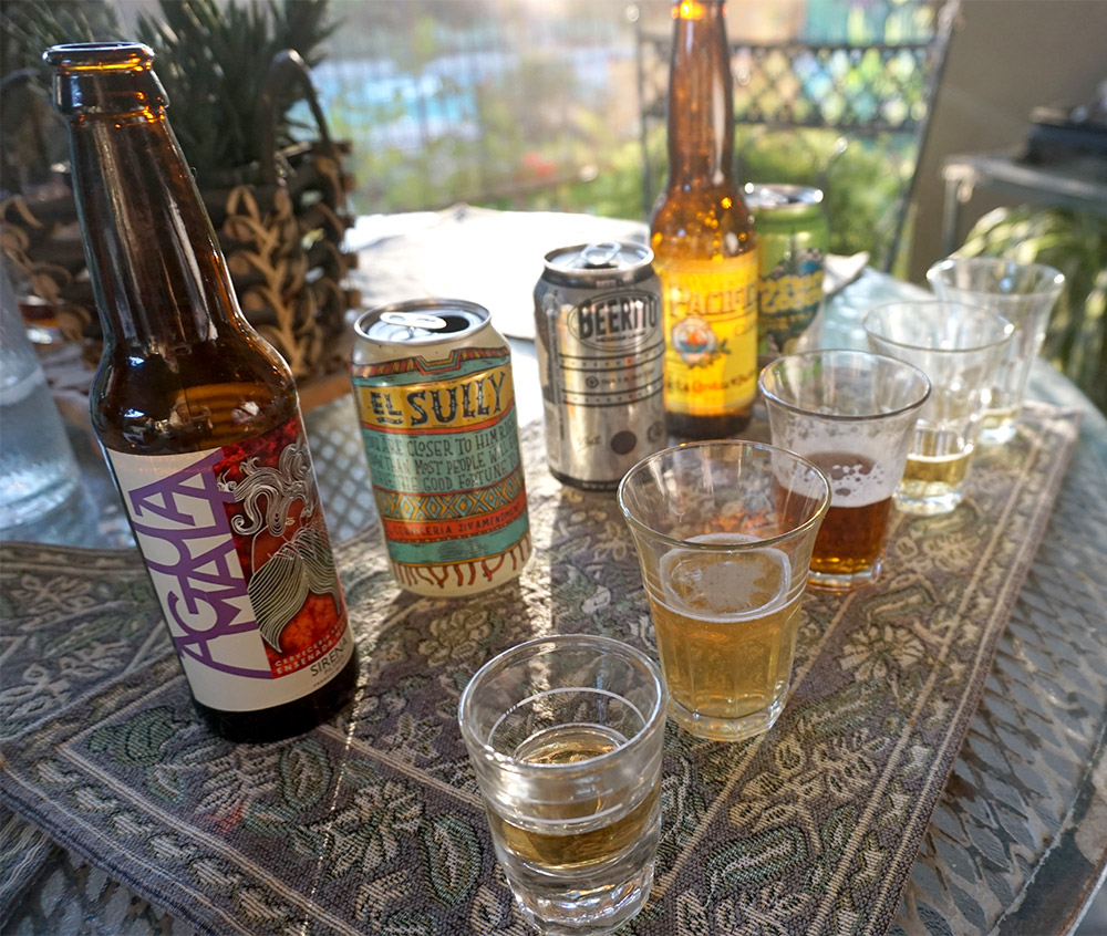 fathers-day-beer-tasting