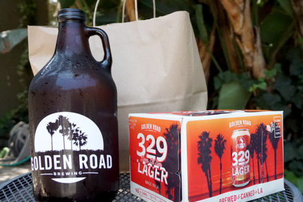 DoorDash-GoldenRoadBrewing