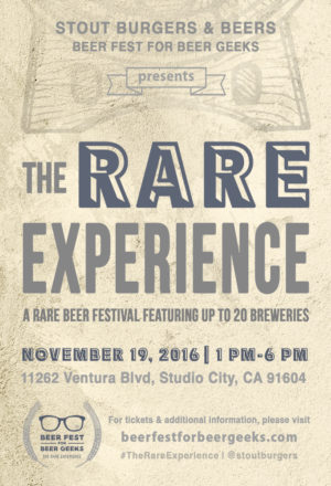 Stout_Rare-Experience_2016