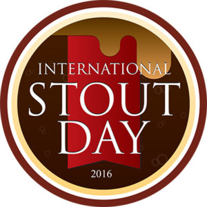 Untappd_StoutDay2016_Badge